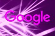 Google Fuchsia: nuovi dettagli sul successore di Android
