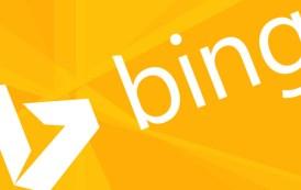 Microsoft Bing diventa un motore di ricerca più completo e aperto ai bot