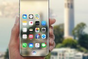 Uscita iPhone 8 avverrà in ritardo, si parla di ottobre! Ecco tutta la verità