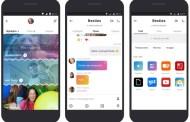 Skype si aggiorna con nuove funzioni social per Android e iOS