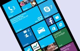 Windows Phone 8.1, addio al supporto ufficiale da Luglio