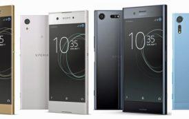 Offerta bomba Sony Xperia XZ Premium: ePrice in Oro Rosa ad un costo eccezionale