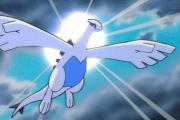 Pokemon Go: due Pokemon Leggendari sono ufficiali, ecco Lugia e Articuno