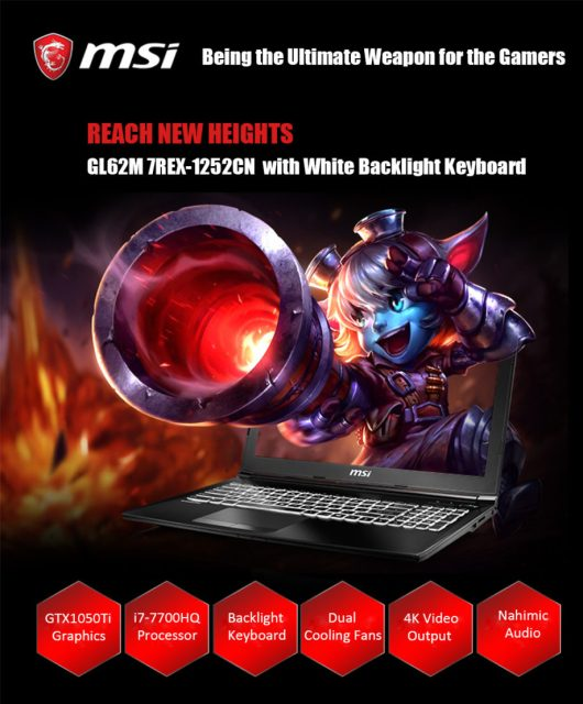 msi-gaming-laptop3