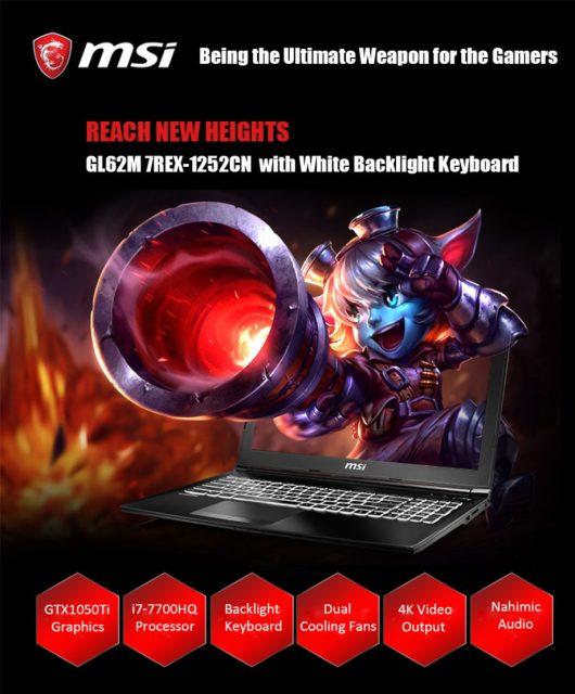 msi-gaming-laptop3