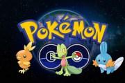 Pokémon GO fa bene alla salute! Ecco perché