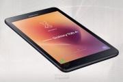 Samsung Galaxy Tab A 8.0 2017 è ufficiale, tablet economico interessante!