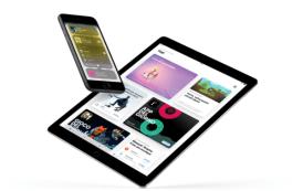 iOS 11 rilasciato, dispositivi compatibili e possibili problemi