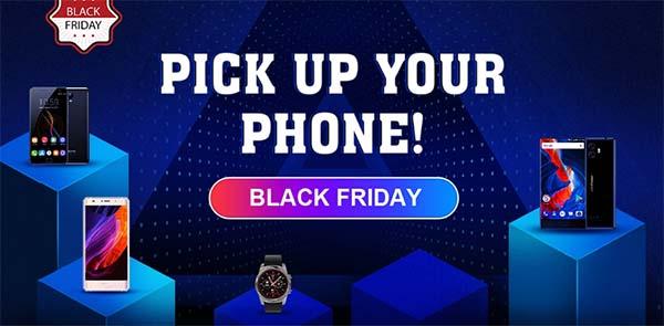 blackfriday_smartphone