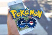 Pokémon GO si aggiorna alla versione 0.81.1: novità e più download APK