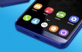 Sconti Oukitel: tantissimi gli smartphone scontati!