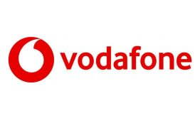 Offerta Vodafone: Special 10GB a 7 euro ad alcuni ex clienti selezionati