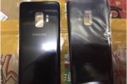 Samsung Galaxy S9 con una singola fotocamera? Incredibile indiscrezione