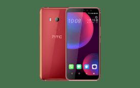 HTC U11 EYEs pronto al debutto, abbiamo il giorno ufficiale! Caratteristiche e foto