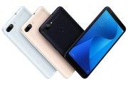 ZenFone Max Plus (M1) si aggiorna: ecco le novità