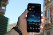Samsung Galaxy S8 e S8 Plus si aggiornano: importante novità introdotta