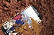 Oukitel WP5000: nuovo smartphone rugged sottile, resistente e con un buon hardware
