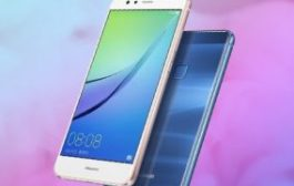 Huawei Nova Youth Edition riceve un nuovo update importante: EMUI 8.0 e Oreo 8.0