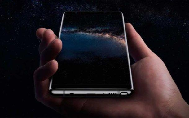 Samsung: indiscrezioni su quando debutteranno il Galaxy Note 9 e Galaxy S10