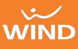 Wind Smart Easy 20 si potrà attivare fino a lunedì 5 maggio 2018