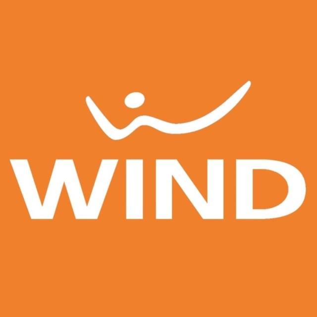 wind-smart-easy-20