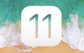 Aggiornamento Apple: ufficiale iOS 11.4.1, ecco tutti i dettagli