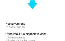 Asus ZenFone 5 riceve le patch di sicurezza di giugno e altre novità: ecco quali