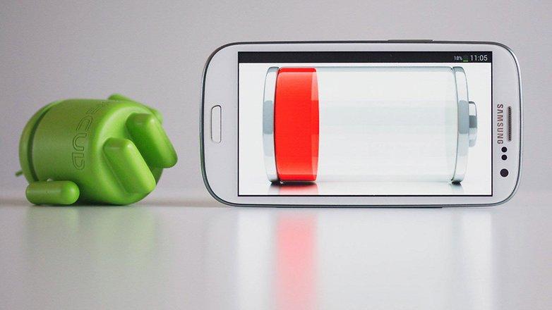Cosa fare quando il nostro smartphone Android non si carica bene?