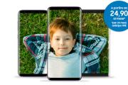Samsung, grazie a Smart Rent si potrà avere un nuovo Galaxy