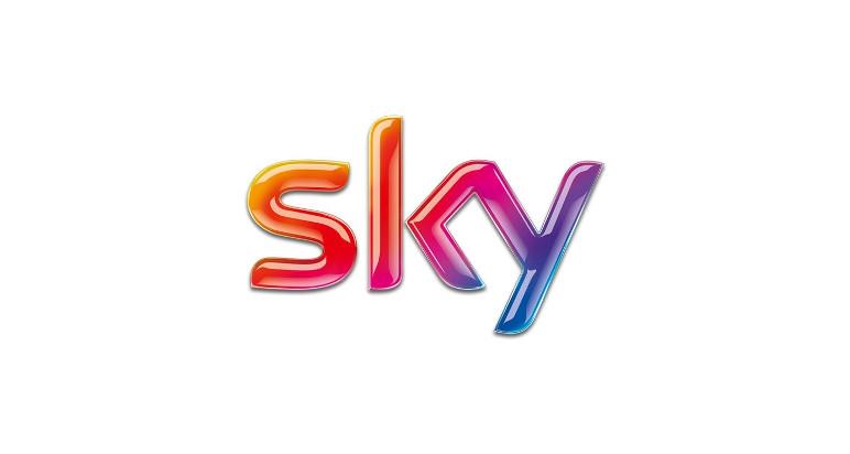 Come parlare con operatore Sky tramite servizio telefonico