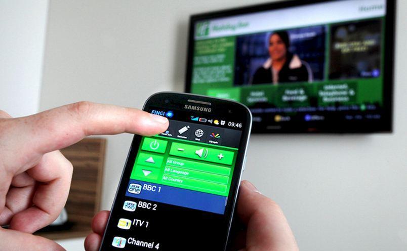 Come collegare il proprio smartphone Android alla TV tramite un cavo HDMI
