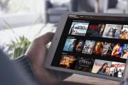 Come sapere con quale corriere spedisce Amazon da smartphone e tablet
