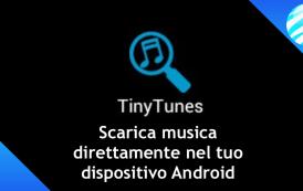Come scaricare musica gratis su Huawei