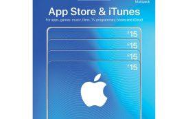 Carta di credito iTunes da iPhone: ecco come rimuoverla