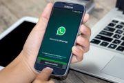 Come abilitare la doppia autenticazione su WhatsApp, la guida completa