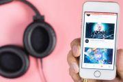 Come disattivare YouTube Music Premium da iOS
