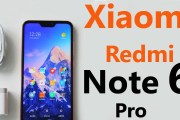 Come fare backup Xiaomi Redmi Note 6 Pro