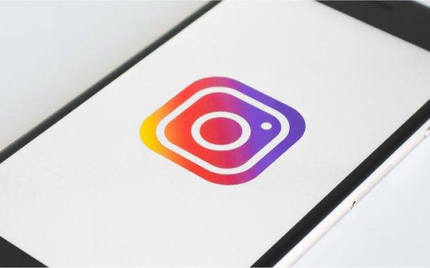 Creare hashtag per commenti su Instagram