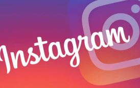Sospendere temporaneamente l'account Instagram