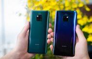 Come aggiornare Huawei Mate 20 Pro