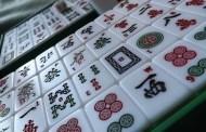 Dal Risiko al Monopoli: quando i giochi da tavolo diventano virtuali
