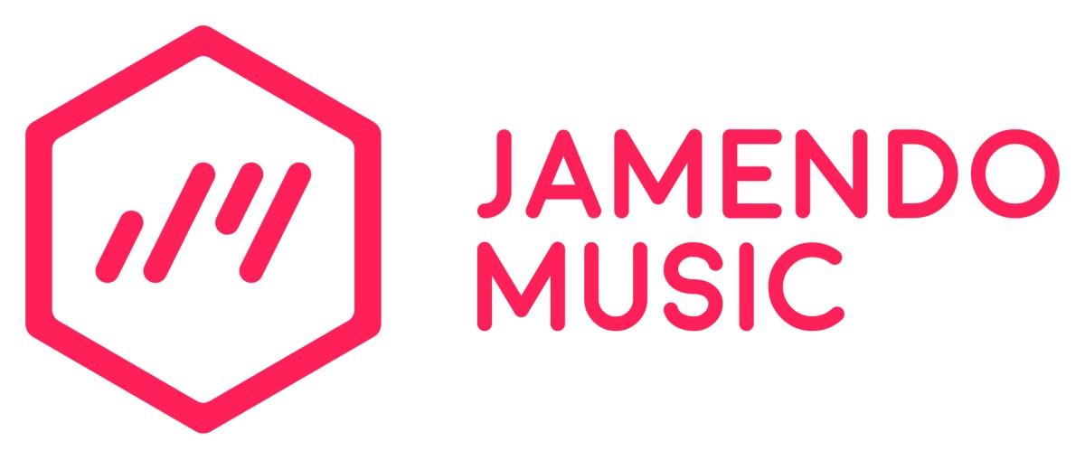 Miglior sito per scaricare musica gratis