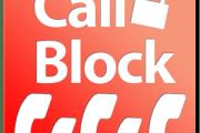 Come bloccare le chiamate con l'app Callblock su iPhone X