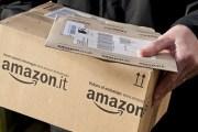 Come farsi rimborsare i soldi da Amazon tramite app