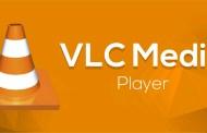 Come rallentare un video con VLC su smartphone e tablet Android
