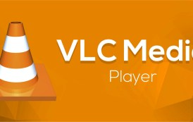 Come rallentare un video con VLC su smartphone e tablet Android