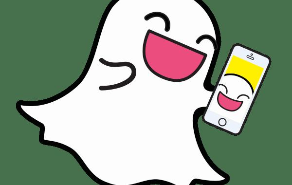 Come trattenere all'infinito i messaggi di Snapchat