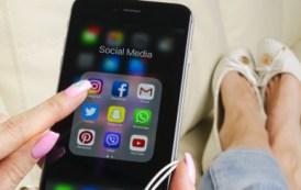 Come effettuare il download dei propri dati personali di Instagram da iPhone
