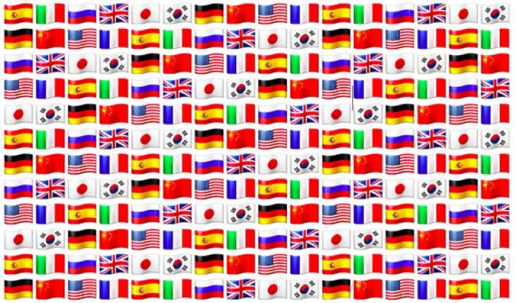 Come installare un'app non disponibile nel vostro Paese