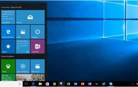 Come Personalizzare il menu Start su Windows 10